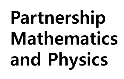 Partnership Mathematics and Physics
